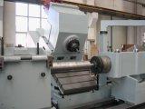 CNC de Speciale Machine van het Malen van de Schroef Lgx300z Lgx400z