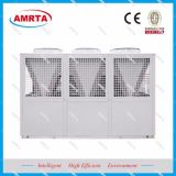 Pharmaceuticals를 위한 세륨 Certificate Air Cooled Modular Chiller