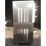 최고 질 지면 모형 스테인리스 배치 냉장고