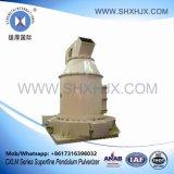 Pulverizer маятника минерального порошка стана серии Cxlm Superfine