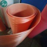 Desulfurization Fabric for Paper Making Machine