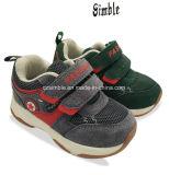 Baby Sport Chaussures occasionnel avec respirante et semelle supérieure