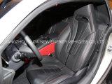 Automobile elettrica del Roadster di nuova buona condizione di disegno