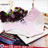 Muchachas lindas Panty de la ropa interior de Pinting de la ropa interior del algodón dulce con estilo de la raya