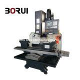 Xk7132 CNC van de Fabrikant direct de Levering Gebruikte Machine van het Malen voor Verkoop