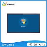 OEM van de douane Vensters 7/8/10 LCD 32 Duim allen in Één TV van PC (mw-321CB)