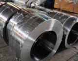 Stärken-Zinnblech-Ring des niedrigen Preis-Sekundär0.25mm