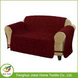 セットされる割引によってカスタマイズされるホーム安く涼しい椅子のソファーカバー
