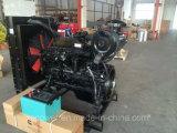 Motores diesel industriales 6CTA8.3- C230 172kw/2200rpm de Cummins del movimiento de la original 4