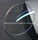 1.56 Sola lente óptica de la EMI Hmc de la visión del final