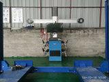 Rg-200ホイール・アラインメント装置か手動ホイール・アラインメント機械価格