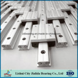 Alumnium Legierungs-lineare Führung (LGD6/LGD6L - LGD16/LGD16L)