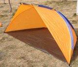 Sonnenschutz-Zelt-kampierendes Zelt-Picknick-Zelt-Freizeit-Zelt-im Freienzelt