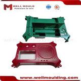 高品質のカスタムプラスチック製造業型