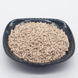Tabletten des Zeolith-5A für Psa-Wasserstoff-Reinigung-Adsorbent-Katalysator