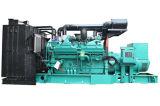 Gerador Diesel silencioso da alta qualidade