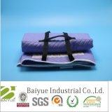 Les couvertures mobiles avec le traitement pour le moteur portent des objets de valeur