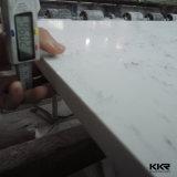 대리석 도와, 지면 도와를 위한 Kkr 석영 돌 석판