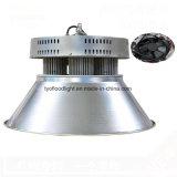 Mini ventilatore che raffredda l'alto indicatore luminoso impermeabile esterno della baia di 300W LED