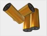 Высокотемпературная пленка Polyimide для электрической пользы