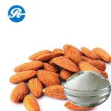 O HCl da vitamina B1 do Bp para mantem o nervo e funções digestivas