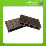 Impermeável ao ar livre WPC Flooring 150h25-C