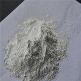 Fábrica CAS directo 486-16-8 Carbinoxamine del precio competitivo