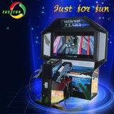 55 Inch Paradise Lost Amusement Arcade Machine de jeu de tir