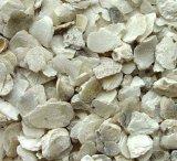 Pillole naturali di potere di Enchance dell'ostrica dell'estratto per l'uomo