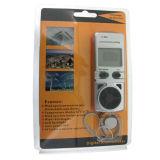 TM816 bewegliches Pocket Digital Wind-Anemometer