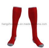 Hochwertige Mann-Baumwolle Sports Auslese-Socken