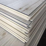 WPC Clic Piso / Wood-Like Tablones del suelo