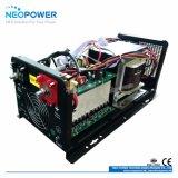 格子インバーターを離れた6kw高い発電の産業品質