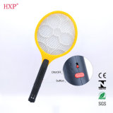 Nuevo diseño Swatter mosquitos sin LED
