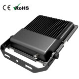 20W-200W compacto proyector LED SMD con Ce RoHS TUV