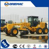Máquina da construção do graduador do motor de Changlin 130HP 713h