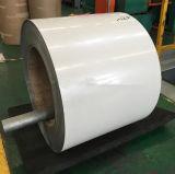 SPCC laminato a freddo i piatti d'acciaio laminati per il depuratore di aria