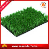 安い屋外のフットボールの販売のための人工的な草のカーペット