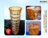 PVD revêtement sous vide de la machine pour divers vases de couleur