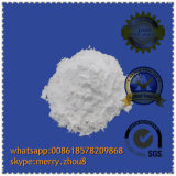 L-Glutamina da pureza elevada de 99% com preço do competidor 56-85-9