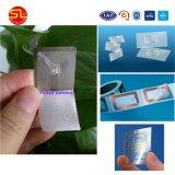 Fabrieksprijs hoogwaardige RFID HF Anti-Metal Label NFC Anti-Metal Label