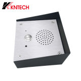 Kntech Outdoor Emergency Sos Telefone Knzd-68