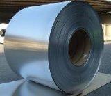 304 de alto rendimiento laminaron la bobina del acero inoxidable para el material para techos de la casa