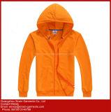 カスタム高品質のフード付きのスエットシャツ、スポーツHoodies (T236)