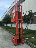 300-750кг электрический подъемник антенны с высоким качеством