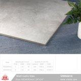中国フォーシャンの建築材料の磁器の陶磁器の無作法な床の壁のタイルVrr6I672