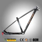 Al7050 blocco per grafici chiaro e forte della bicicletta dell'alluminio MTB Mountian