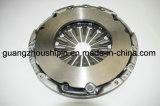 Comercio al por mayor de la placa de la tapa del embrague 31210-0K190 de Toyota Vigo Kun25