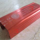 Машина маркировки гравировального станка металла Dongguan/лазера