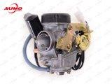 Carburador Mikuni para el IPC Aragón 50 piezas del motor